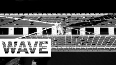 Wave (Audio) - G-Eazy, Rexx Life Raj