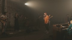 Right Where You Should Be (Live Acoustic Video) - Quinn XCII, Ashe, Louis Futon