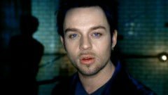 Crash and Burn - Savage Garden