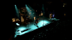 I Was Just a Kid (Live in Hamburg) - Nothing But Thieves
