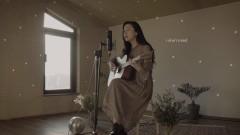 Bird (Live) - Seo Ja Yeong