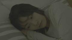 Live That Way - Park Jung Eun