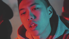 The Time Goes On - BewhY