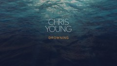 Drowning (Lyric Video) - Chris Young
