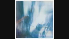 Instrumental No 2 (Remastered Version) [Official Audio] - My Bloody Valentine