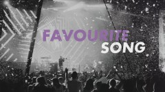 Your Favourite Song (Lyric Video) - YOUNOTUS, Julian Perretta