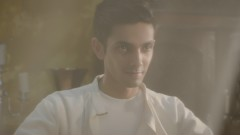 Sirikkadhey (Making Video) - Anirudh Ravichander, Arjun Kanungo, Srinidhi Venkatesh