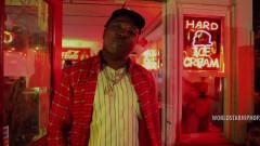 Ice Cream - Troy Ave
