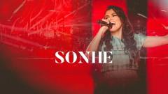 Sonhe (Ao Vivo) (Áudio Oficial) - Damares