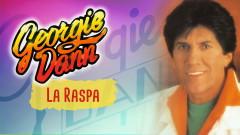 La Raspa (Cover Audio) - Georgie Dann