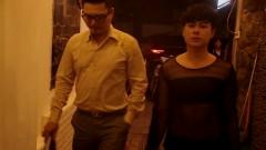 Em Dành Cho Anh - Hoàng Linh Anh