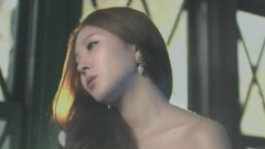 Only One (Japanese Version) - BoA