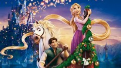 I See The Light (Tangled OST) - Mandy Moore, Zachary Levi