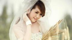 Mùi Hương - Mi Lan, Hoàng Rapper