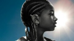 21st Century Girl - Willow Smith