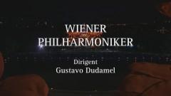 Closing Credits - Gustavo Dudamel, Wiener Philharmoniker