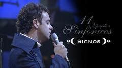 Signos (11 Episodios Sinfónicos) - Gustavo Cerati