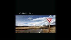 Given to Fly (Audio) - Pearl Jam