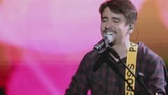 Beija Flor Me Beija (Ao Vivo) - Bruninho & Davi