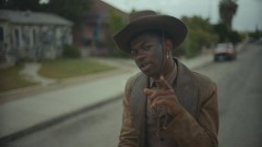 Old Town Road (Official Movie) - Lil Nas X, Billy Ray Cyrus