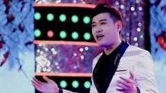 Chuyện Tình Người Đan Áo (New Version) - Đăng Nguyên, Thanh Linh