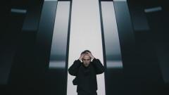 Tanzen (Official Video) - Clueso