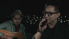 Best Friend (Acoustic) - Jason Chen