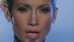 Medley: Secretly / Theme from Mahogany (Do You Know Where You're Going To) (from Let's Get Loud (Live)) - Jennifer Lopez