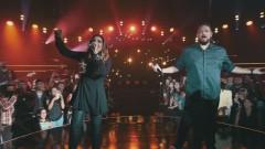 Creio em Ti (Still Believe) (Ao Vivo) - Gabriela Rocha, Fernandinho