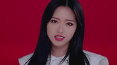 Egoist - LOONA, Lee Jin Sol