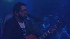 Primeiro Me Amou (Ao Vivo) - Nova Igreja Music