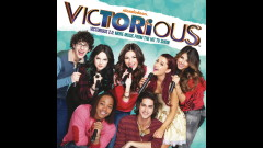 Don't You (Forget About Me) (Audio) - Victorious Cast, Victoria Justice