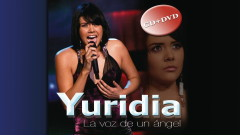 Peligro (Cover Audio) - Yuridia