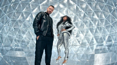 The Other Side (from Trolls World Tour) (Official Video) - SZA, Justin Timberlake