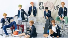 We Go Up - NCT Dream