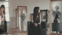 Estoy Contigo - La Oreja de Van Gogh, Ana Torroja, Andrés Súarez, David Otero, Funambulista