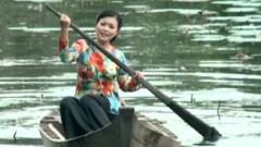 Sông Nước Miền Tây - Quỳnh Giang
