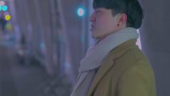 When Do You Get Off Work - Tako & J Hyung