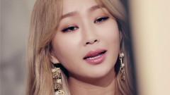 BLUE MOON (Special Clip) - Hyorin, Changmo