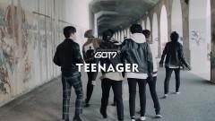 Teenager (Performance Ver)