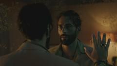 Duemila volte (Official Video) - Marco Mengoni