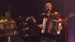 Rainbow's Cadillac (Live at Town Hall, New York City, 2004) - Bruce Hornsby, The Noisemakers