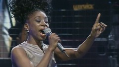 One Night In Heaven (Come Again Live In Manchester '94) - M People