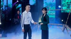Hương Tóc Mạ Non - Dư Anh, Bảo Hân