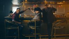Otra Botella (Official Video) - Gente De Zona, Gerardo Ortiz