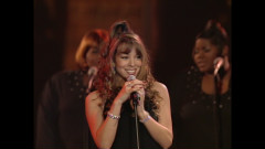 All I Want For Christmas Is You (Live at St. John The Divine) - Mariah Carey