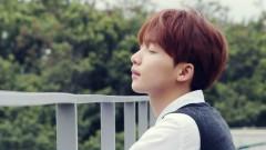 JUST U (Prod. GroovyRoom) - Jeong Sewoon, Sik-K
