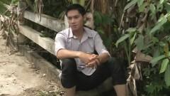 Đám Cưới Người Ta - Minh Luân