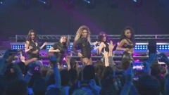 Worth It (Live On The Honda Stage At The iHeartRadio Theater LA) - Fifth Harmony