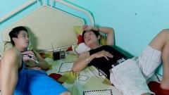 Ngày Về Thăm Lại Mẹ Cha - Khánh Dũng, Minh Thiên
